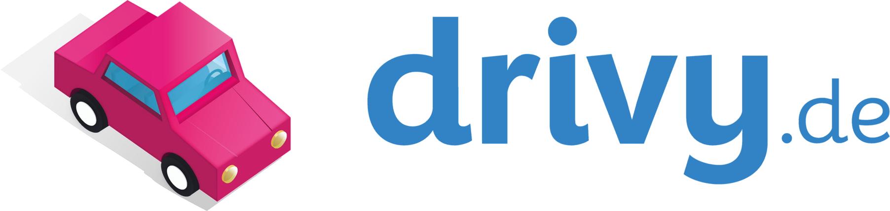 drivy.de